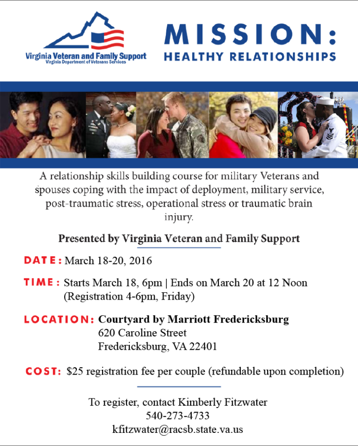 Mission Healthy Families